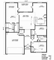 dr horton house plans high quality dr horton home plans 8 d r horton homes