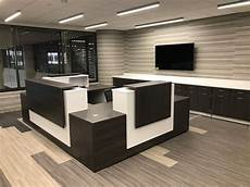 home office furniture cincinnati kroger atrium building cincinnati oh tessera casegoods
