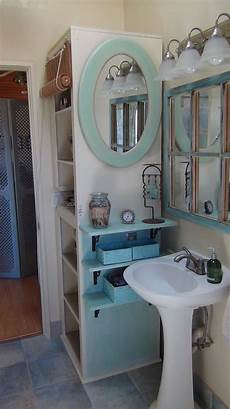 bathroom ideas for small spaces shower a spectrum of small bathroom sinks style bathroom sink koonlo