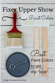 furniture shop and decorating blog by names paint
