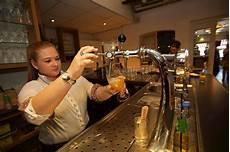 cocktail d été 74201 menu de mandemaaker