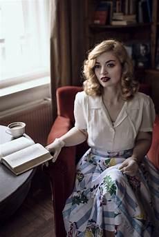 40er jahre mode allied style guide 40er jahre mode und wie du sie heute