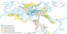 l impero turco ottomano 7 ottobre 1571 il contributo eroico dei siciliani