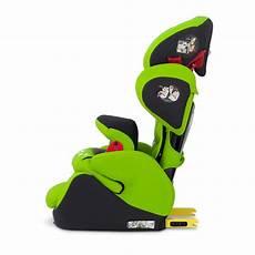 kiddy guardianfix pro 2 kiddy child car seat guardianfix pro 2 buy at kidsroom