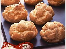 danish puffs_image