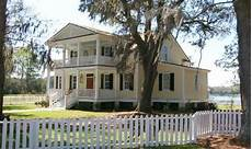 plantation house plans with wrap around porch plantation house plans wrap around porch house plans