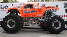 Summit Racing Bigfoot 174 And Trick Flow Bigfoot 174