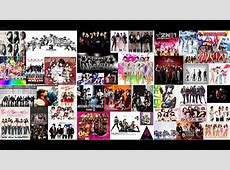 SNSD Hoot , 2PM & KPOP Wallpapers   Download   YouTube
