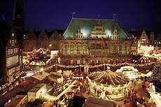 Weihnachtsmarkt Oldenburg 2017 - bremen und seine volksfeste wfb