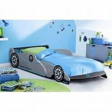 lit extensible enfant lit voiture extensible enfant team