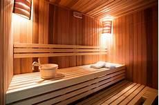 gerechtshof sauna yin yang in roermond terecht gesloten