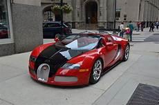 Bugatti For Sale In Chicago by 2012 Bugatti Veyron Grand Sport Stock 95052 For Sale