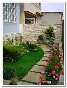 Ide Pemanfaatan Ruang Terbuka Untuk Taman Hijau Rumah Anda