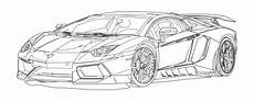 library of lamborghini reventon vector royalty free stock