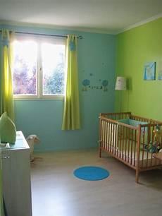 couleur pour bebe garcon quelle couleur pour chambre bebe garcon id 233 es de tricot