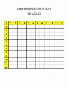 1 12 multiplication worksheet learning printable