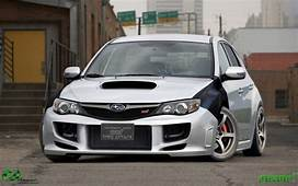 1000  Images About Subis On Pinterest Subaru Forester