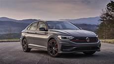 2019 vw jetta gli review specs price and more autoblog