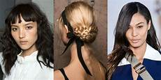 24 best wedding hairstyles wedding guest and of honor hairstyles