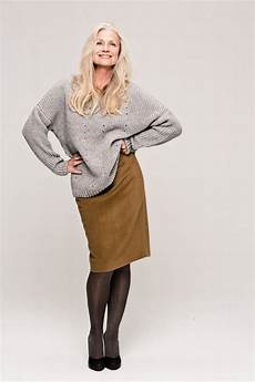 mode femme ée 60 mode hiver 2018 femme 60 ans