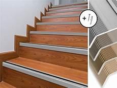 treppenkanten floordirekt de