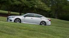 nissan altima 2020 price 2020 nissan altima price increases safety features more