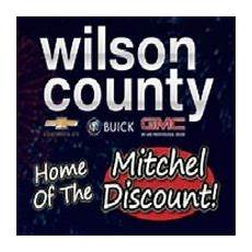 wilson chevrolet wilson county chevrolet buick gmc cars for sale lebanon