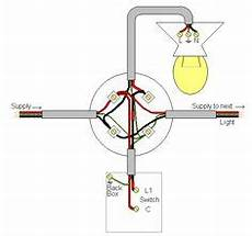 how to wire a 2 way light switch in australia wiring diagrams wiring in 2019 pinterest