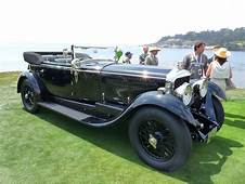 Bentley Speed Six  Wikiwand