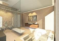 Bad Design München - designer badezimmer stil im bad aus professioneller
