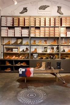 wing shoes hamburg now open wing shoes in hamburg germany por homme
