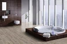 Vinylboden Im Bad - vinylboden bodenbelag f 252 r k 252 che badezimmer