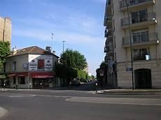 La Garenne Colombes Le Retour Du Pass 233 Avenue De La
