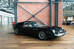 1970 Lotus Europa S2  Richmonds Classic And Prestige