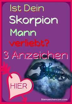 tageshoroskop skorpion mann 12 sternzeichen horoskop und ihre geheimnisse enth 252 llt