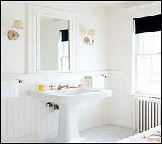 wainscoting ideas bathroom wainscoting bathroom walls home design ideas and pictures