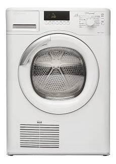 waschmaschine mit trockner test vergleich 06 2020 187 gut