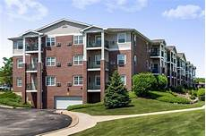 Apartments Milwaukee Wi Apartment Finder meetinghouse at milwaukee apartments milwaukee wi