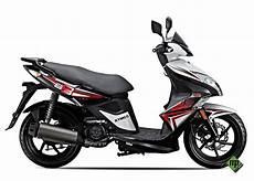 scooter kymco 8 50 cc 2t nuovo in vendita