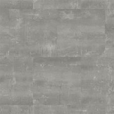vinyl click steinoptik betonoptik dekor klick vinyl vinylboden raumtrend