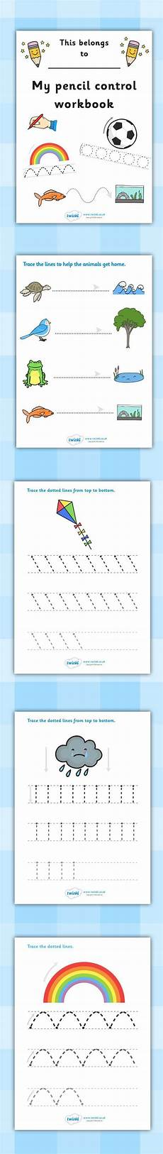 handwriting worksheets primary resources 21549 17 best images about education on motor preschool worksheets and preschool