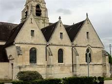 File Maximin 60 233 Glise St Maximin Chapelles Du