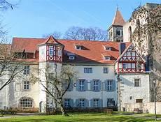 architekt bad hersfeld dehn architektur gutachten altbausanierung