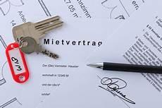 kündigungsfrist mietvertrag berechnen mietvertrag vertragsarten inhalte und wissenswertes