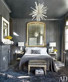 Home Decor Ideas With Mirrors by The Most Beautiful Gold Bedroom Mirrors Home Decor Ideas
