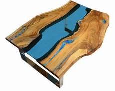 Holzrisse Füllen Harz - die besten 25 epoxidharz holz ideen auf