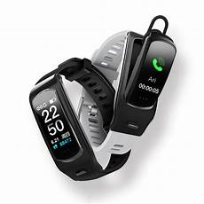 Bakeey Bluetooth Calling Rate Blood by Bakeey M5 Bluetooth Calling Rate Blood Pressure