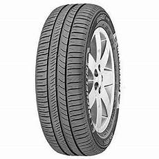michelin energy saver 185 60 r15 84t im sommerreifen 185