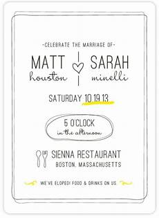 wedding ceremony invitation wording thqmm4opo wedding invites wedding reception invitations