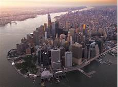 Apartment Movers Manhattan by Moving From Nj To Manhattan Manhattan Movers Nyc